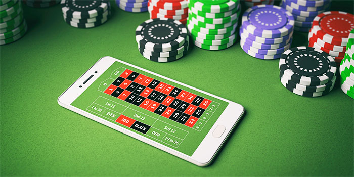 Summary of Online Casino Bonuses - Gambling Fortune